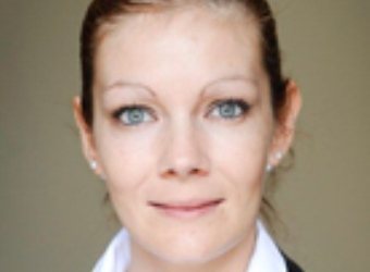 Anja Ley