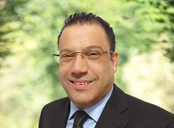 Samer Sallam