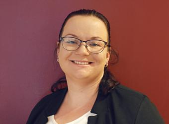 Anne Häberlein